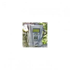 Caisson antivol antichoc Bushnell Trophy Cam HD Black LEDS