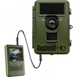 Bushnell Natureview 119740