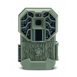Stealth Cam G34
