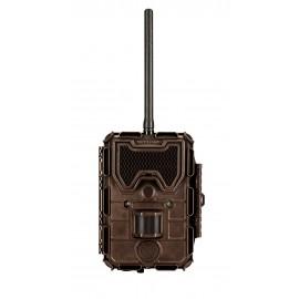 Bushnell 119598 Wireless