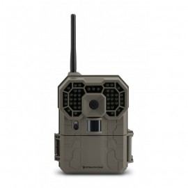 Pack stealth cam GX45W Wireless