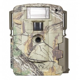 Pack Moultrie D-80 FLASH