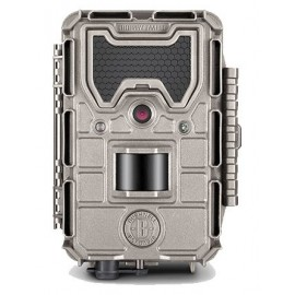 Bushnell Trophy Cam HD 119876