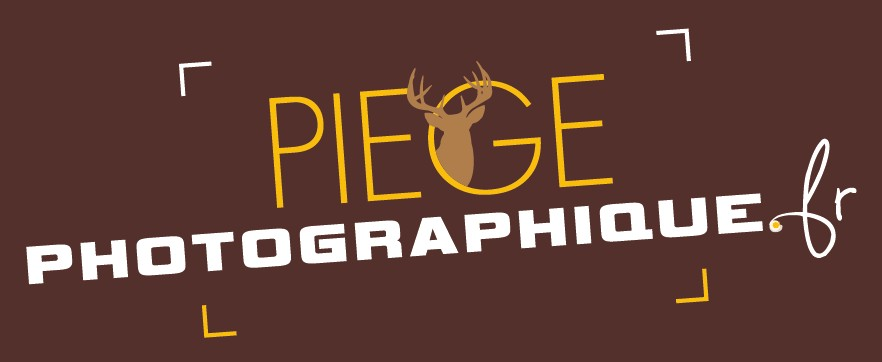 Piègephotographique