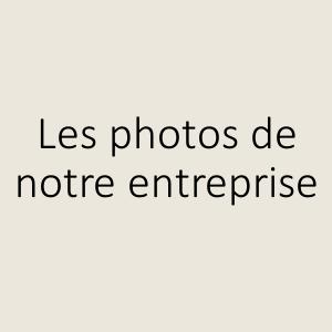 Les photos de notre entreprise