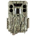 BUSHNELL TRPHY CAM  DS CORE
