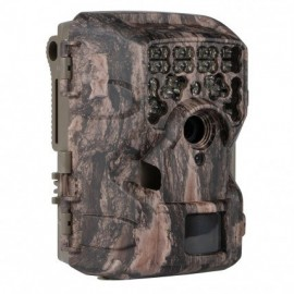MOULTRIE M50i