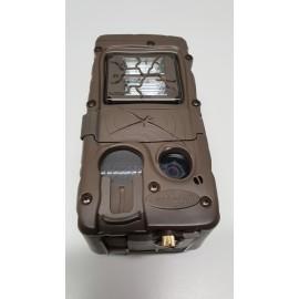 CUDDEBACK - DOUBLE FLASH-LEDS-G-5048