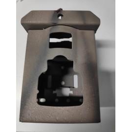 Caisson antivol et antichoc pour Moultrie M40i