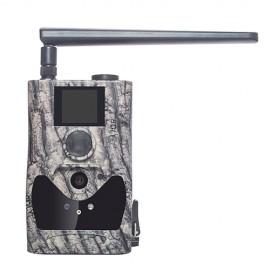 Bolyguard-BG-584624-MP-4G  GSM