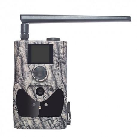 Bolyguard MG880MK GSM