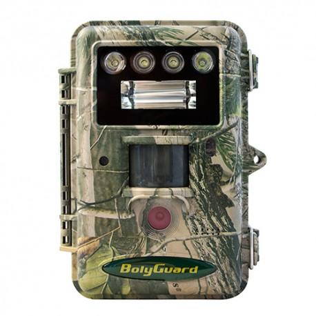 Pack bolyguard SG 2060X