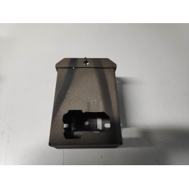 SPYPOINT-CAISSON DE SECURITE MICRO LTE/S