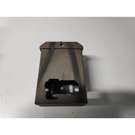 SPYPOINT- CAISSON DE SECURITE MICRO LTE/S