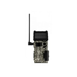 PACK-SPYPOINT-MICRO S-LTE