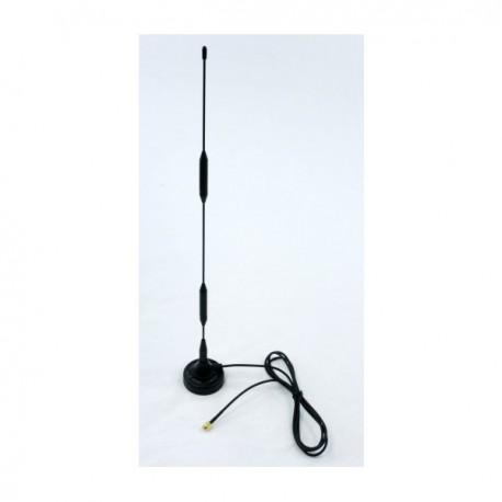 Antenne haute fréquence