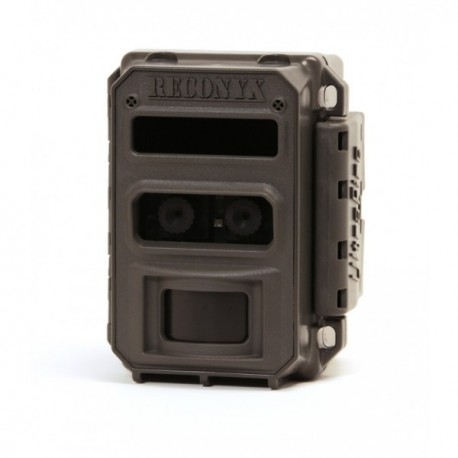 Pack Reconyx Ultrafire XR6 rechargeable
