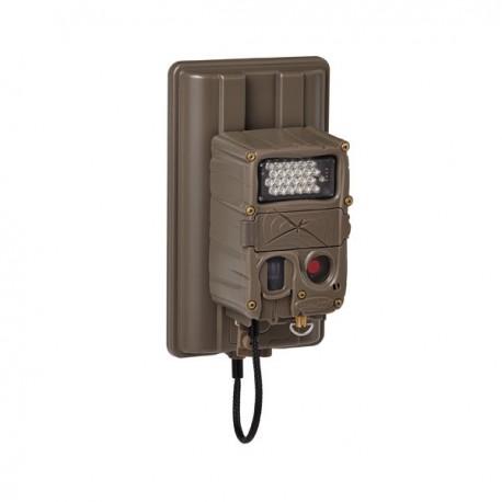 Batterie pour appareils Cuddeback C et E