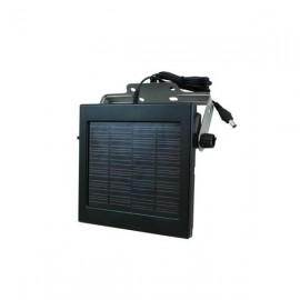 Panneau solaire Moultrie