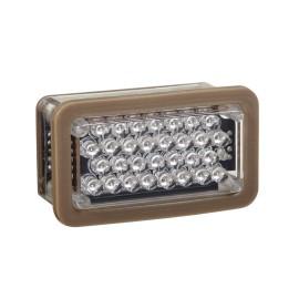 Module C2 LEDS longue portée