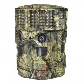 Moultrie Panoramic 180I Black Leds