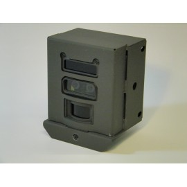 Anti-theft and shockproof box XR6 by reconyx