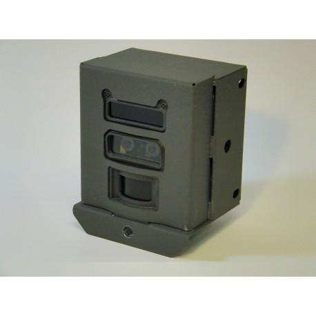Caisson antivol et antichoc pour Reconyx Ultra Fire XR6