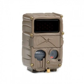 Cuddeback C1 Flash