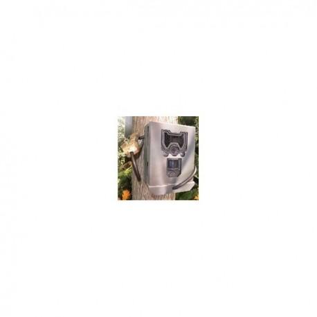 Caisson antivol antichoc Bushnell Trophy Cam 119776 et 119777
