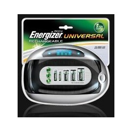 Chargeur universel