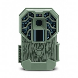 Pack stealth cam G34