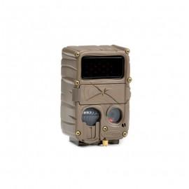 Pack cuddeback modèle C
