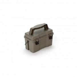 Batterie externe pour caméras Moultrie