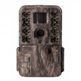 MOULTRIE M40i