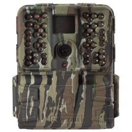 MOULTRIE S50i