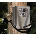 Anti-Shock antitheft casing for Moultrie M50i