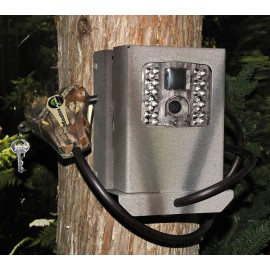 Pack Moultrie M40i Lithium