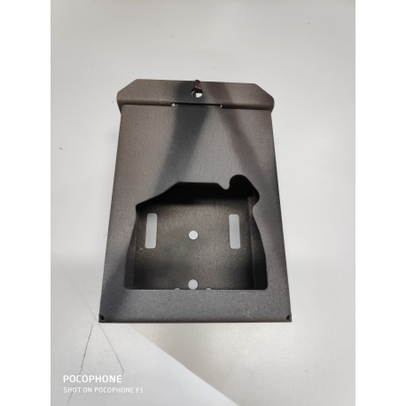 Anti-Shock antitheft casing for Stealth Cam DS4K